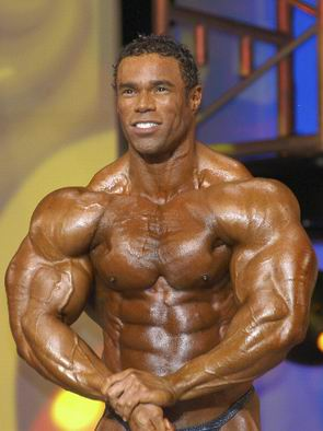 resize of kevin_levrone.jpg