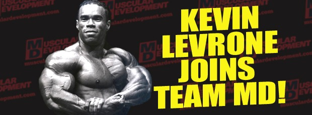 Kevin_Levrone_Joins_MD.jpg