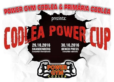 AFIScodleaPOWERcup2016 - Copy.jpg